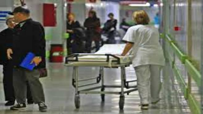 Giovane profugo muore in Irpinia per sospetta meningite