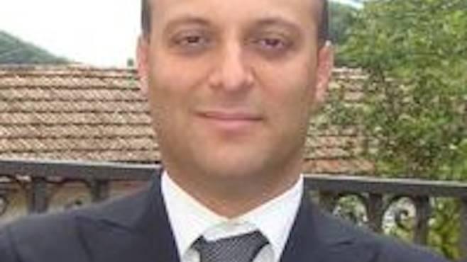 Nocera Superiore (Salerno): cade da impalcatura, muore operaio 40 enne