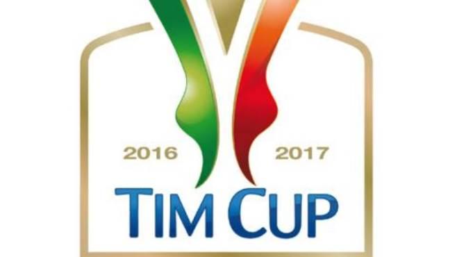 Coppa Italia: Callejon Segna Per Il Napoli, La Fiorentina Esce Dalla Coppa Italia.