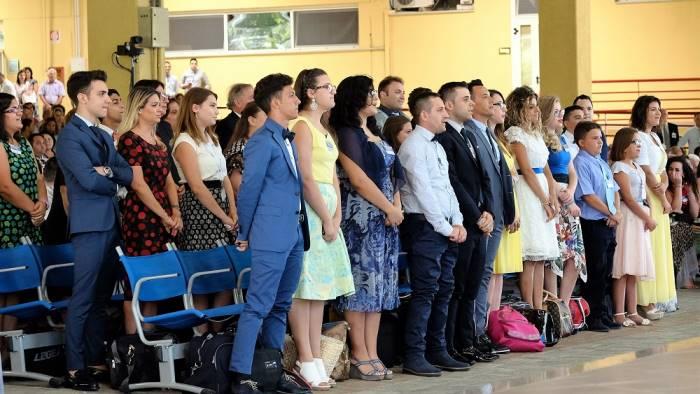 Morbegno: testimoni di Geova, dal 29 al 31 luglio il congresso