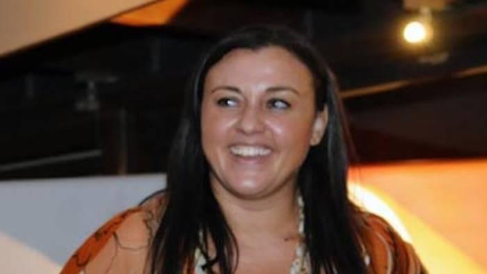 ferpi elena salzano la delegata regionale per la campania