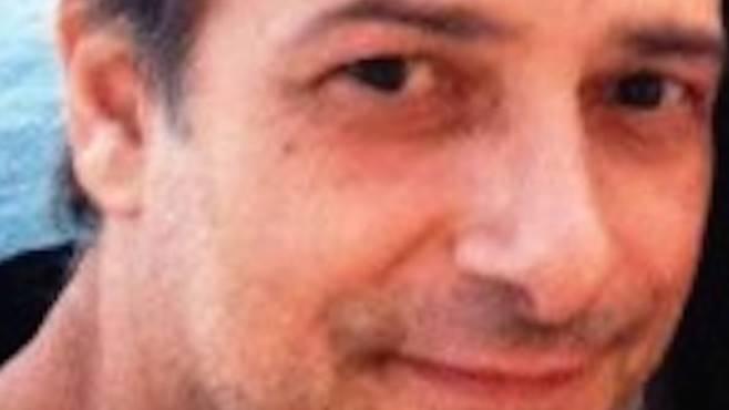 Strage a Dacca, tra le vittime c'è Vincenzo D'Allestro: viveva ad Acerra