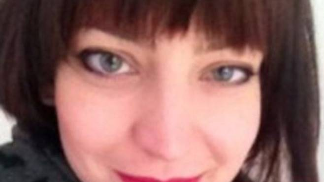 Strage di Dacca, morta Simona Monti: aveva appena scoperto di essere incinta