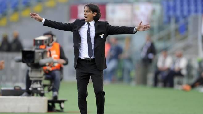 Lazio, salta arrivo di Marcelo Bielsa: ritorna Simone Inzaghi