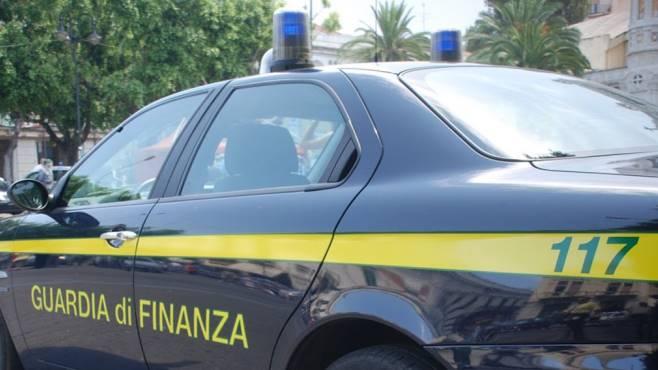 Truffa ai danni dell'Inps: sequestro da 9 milioni, 93 indagati