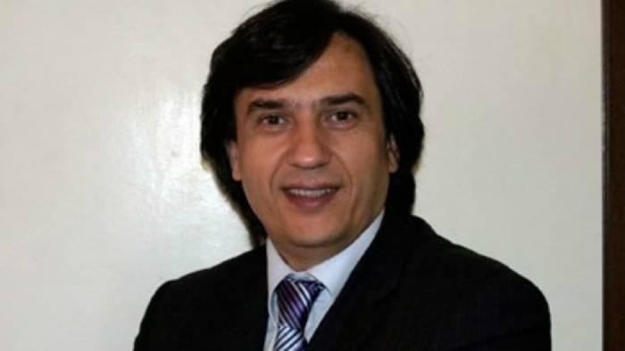 Vincenzo De Luca nominato commissario alla Sanita'