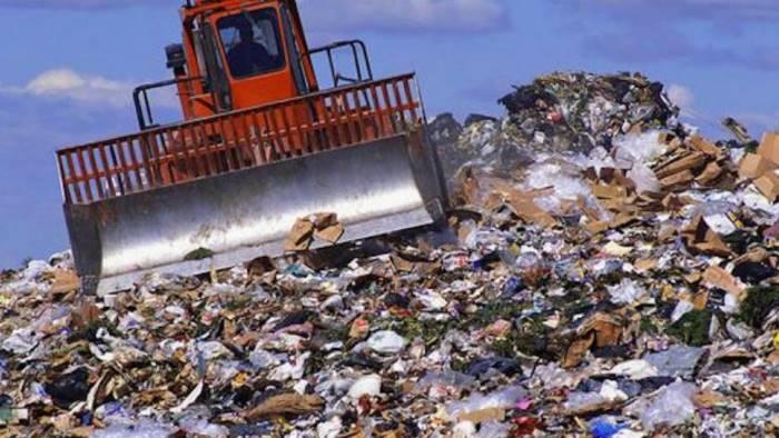 Traffico di rifiuti dalla Campania alla Lombardia: 26 indagati