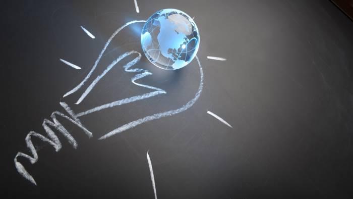 start up e fondi europei il futuro e qui e parte da fisciano