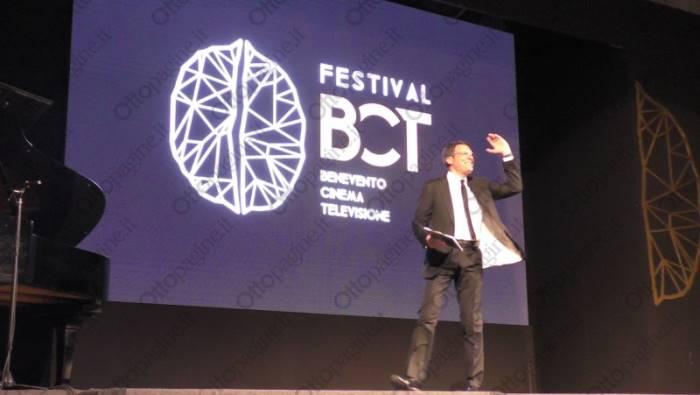 il successo del festival bct si traccia il bilancio