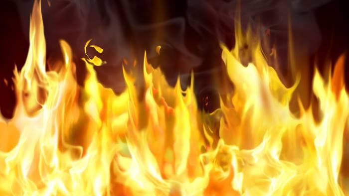 incendi situazione devastante ma cosa aspetta de luca