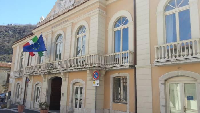 Cinghiale: Tar Abruzzo rigetta ricorso degli Atc teramani