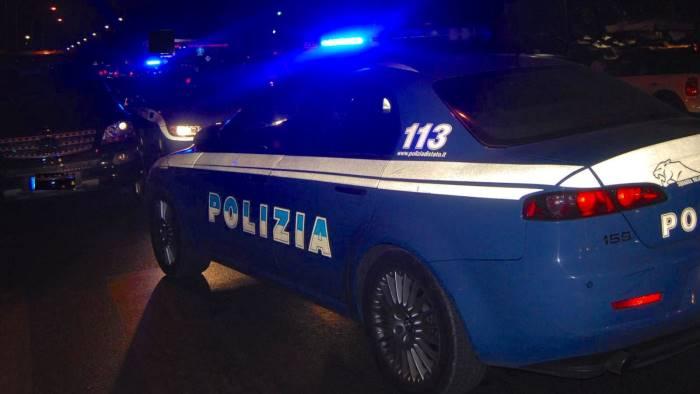 Benevento, rissa durante il compleanno: morto Antonio Parrella