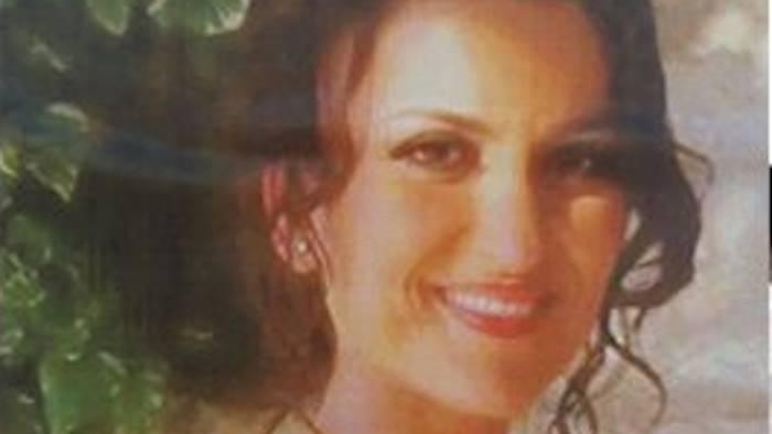 giovane sposa muore in a1 la tragedia di alessandra