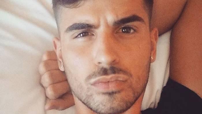 Scomparsa Vincenzo Ruggiero, la svolta: sarebbe stato ucciso da un 35enne