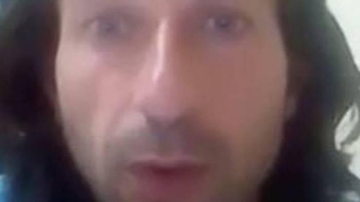 Boscoreale. Annuncia il suicidio su facebook: Salvatore Balzamo si è dato fuoco