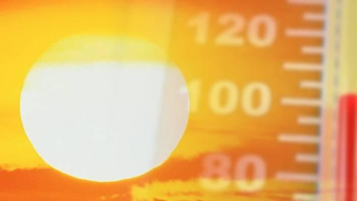 Al via settimana di caldo eccezionale: anticiclone Caronte torna sull'Italia