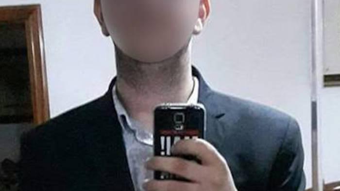 Napoli, 16enne muore dopo essersi sottoposto a dieta drastica