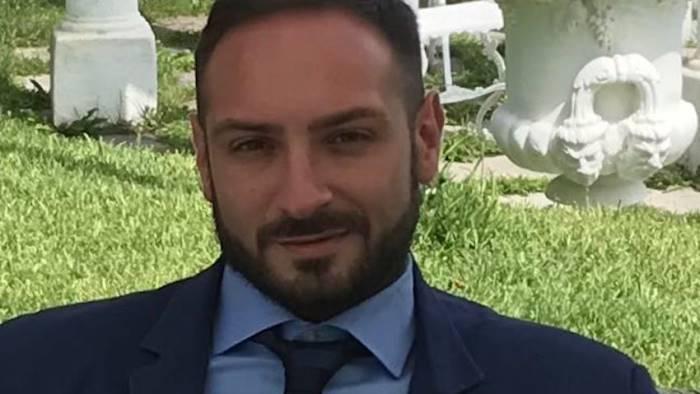 si dimette il coordinatore forza italia san cipriano d aversa