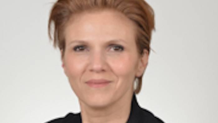 ricciardi m5s notizia meravigliosa eletta in vigilanza rai