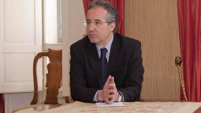 vicenda dirigenti corte dei conti assolve l ex sindaco pepe