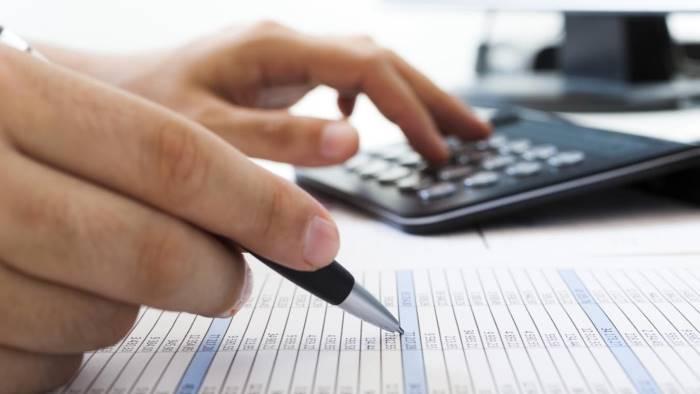 riforma pensioni metodo contributivo esteso a tutti