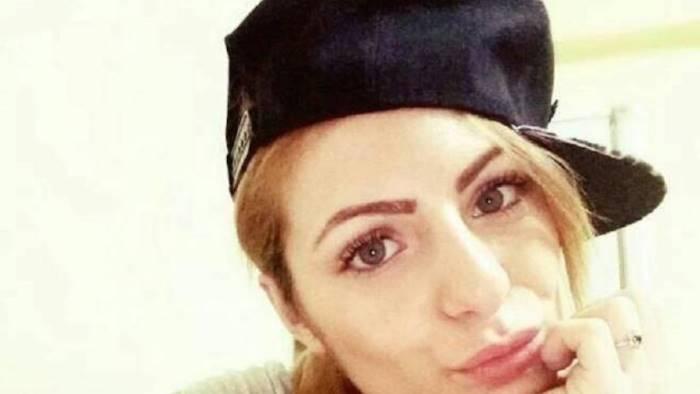 uccisa a 19 anni chiesto il processo per il presunto killer
