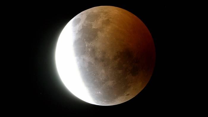 eclissi ecco come ammirarla con i consigli del gab