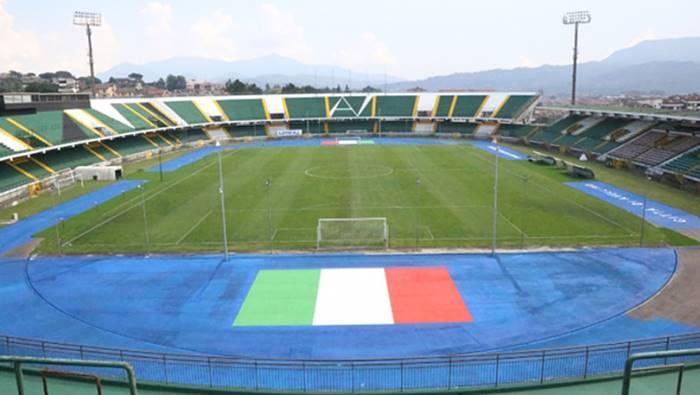 Serie C, ecco i gironi: in quello meridionale tanti derby campani