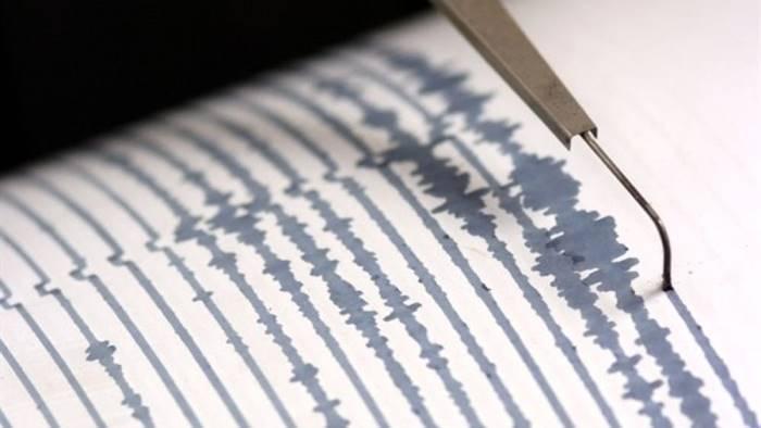 terremoto scossa a pozzuoli ingv niente panico