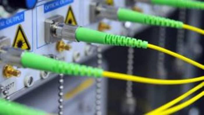 approvata la convenzione per la banda ultra larga