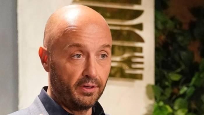 'Italia's Got Talent', Bisio va via. Ecco chi arriva al suo posto