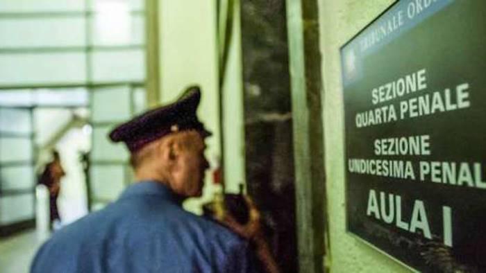 penalisti in sciopero a tutela del sistema penitenziario