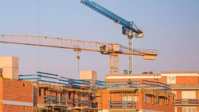 costruzioni e opere pubbliche mezzogiorno al collasso