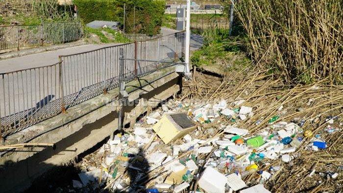 ponte via marconi la questione arriva in consiglio comunale