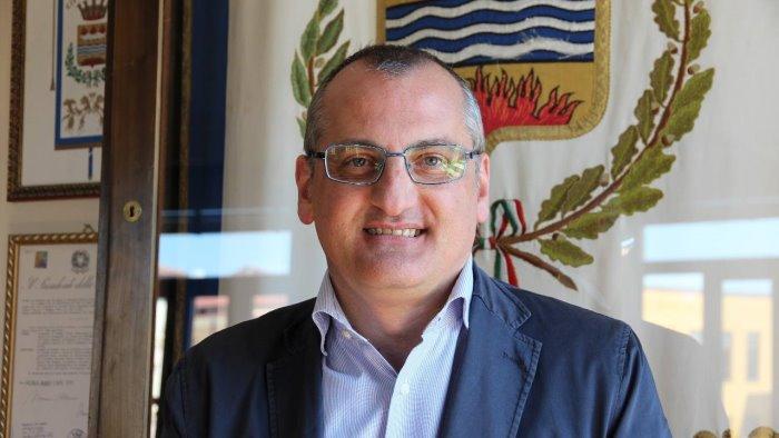 tribunale di eboli il sindaco cariello scrive al ministro