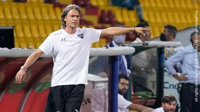 L'IFAB estende la possibilità delle 5 sostituzioni alla stagione 2020/21