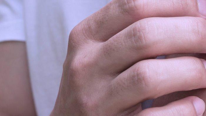 studente malato di celiachia perde 20 chili per una bocciatura