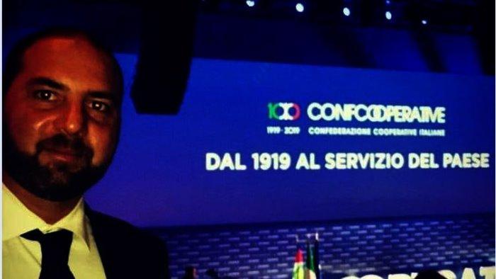 crisi covid e nuove opportunita la sfida di confcooperative