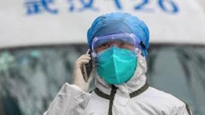 aumentano i casi di coronavirus in provincia di salerno
