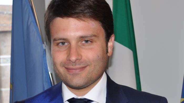forza italia rubano e il nuovo vicecoordinatore regionale