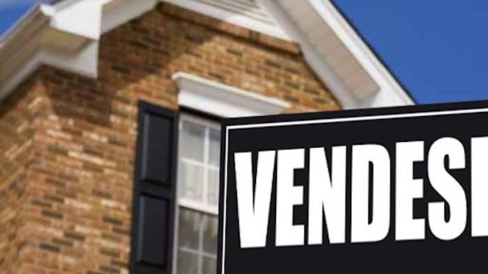immobiliare benevento da incubo compravendite giu del 30