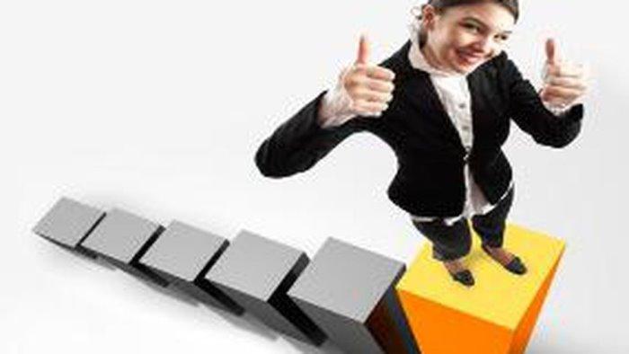 in campania boom di imprese femminili 5 4