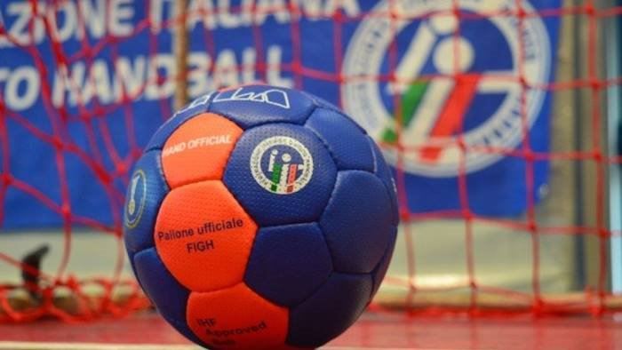 pallamano il 1 settembre il sorteggio della ehf european cup