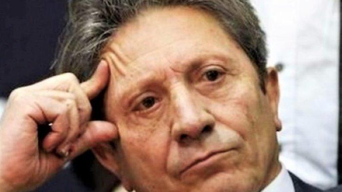 regionali la proposta di falanga udc ricostituire l arsan