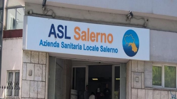 covid ordine dei medici consegna a asl e ospedale 20mila euro