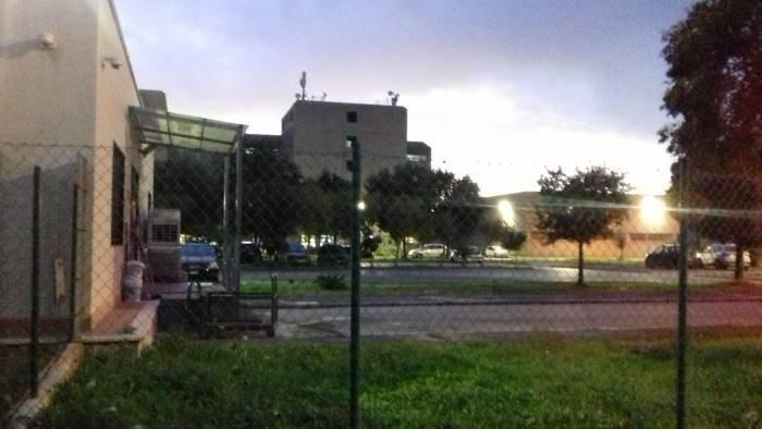 carceri de fazio video orribile il ministero non pensi a pannicelli caldi