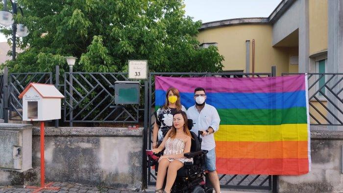 telese terme citta libera e aperta guidati dai principi di uguaglianza