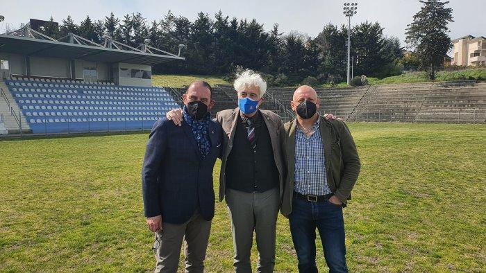 rugby ecco i nuovi delegati provinciali
