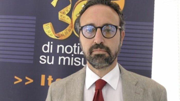 aiuti alle imprese siciliane in difficolta nuovo bando dell irfis