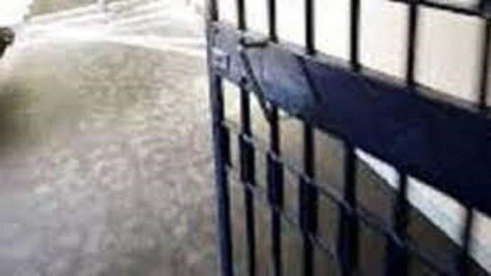 fiducia in cartabia negligenza da predecessore e amministrazione penitenziaria